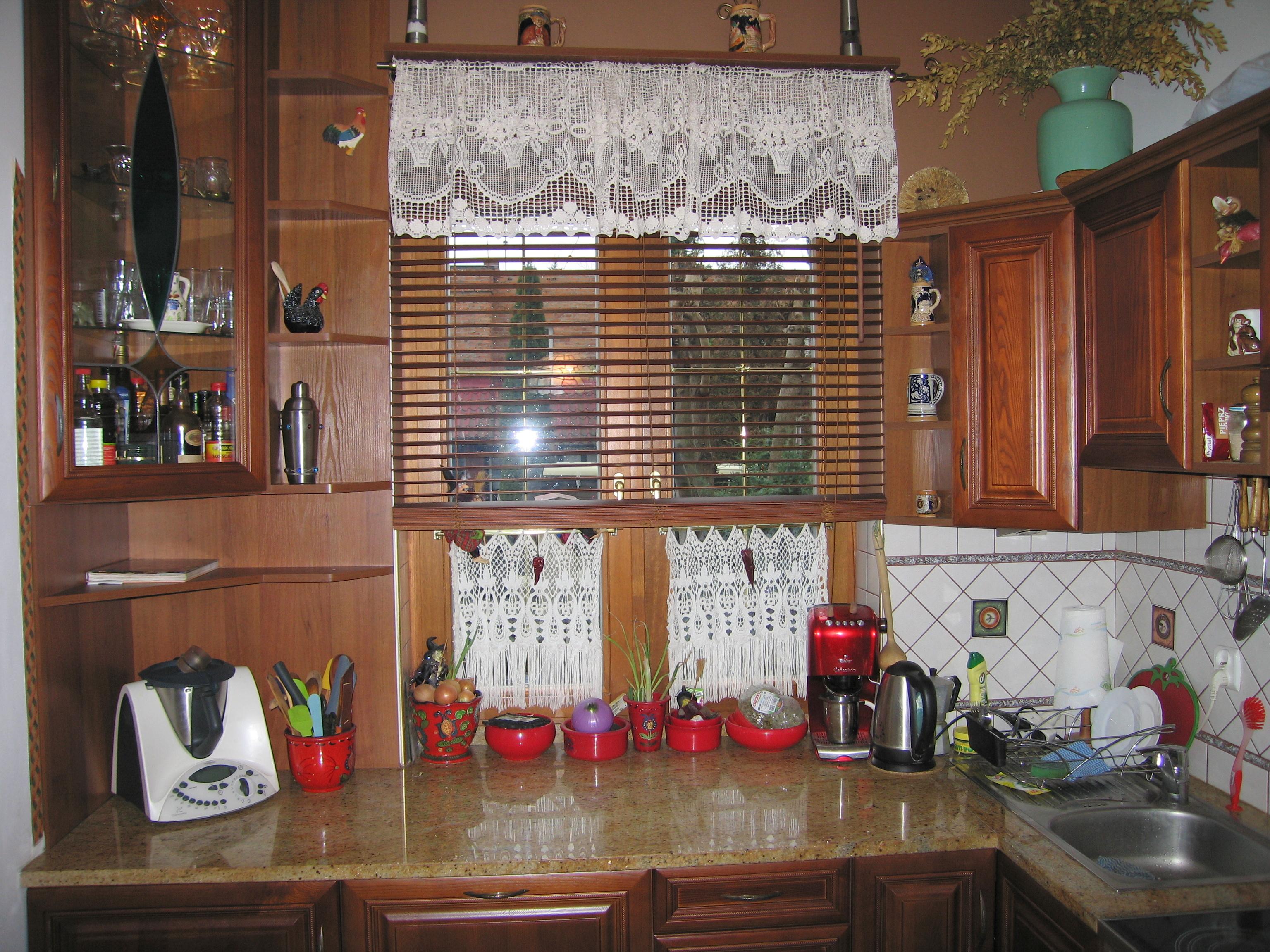 Jesion Lity 001 Meble Kuchenne Swarzędz Zabudowy Kuchnie